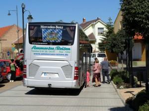 Bus-P8183482