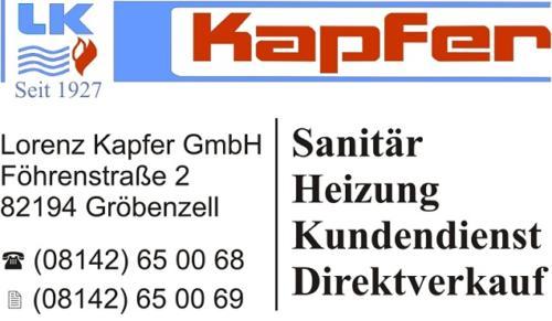 Kapfer