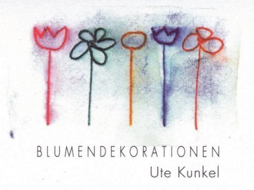 Kunkel